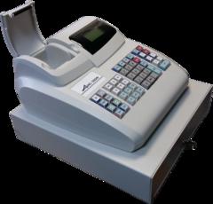 АМС-300Ф