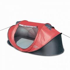 Палатка 2-местная