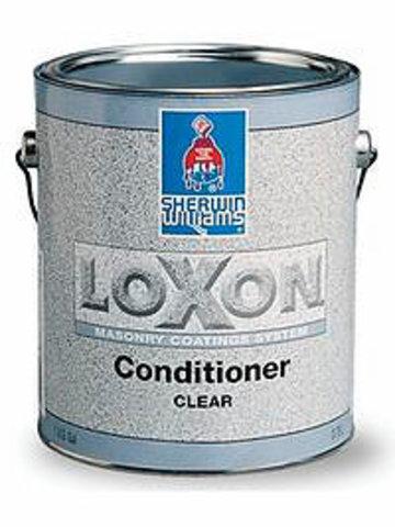 Loxon Conditioner