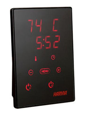 Блок управления Harvia Xenio CX110, для электрокаменок 2,3-11 кВт