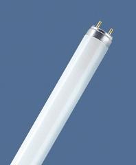 Лампа для светильника Осрам L 18W/765