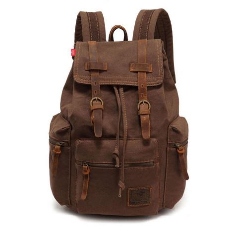 Классический рюкзак Endevor 268 Brown