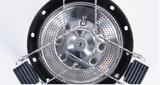 Горелка газовая с подогревом топлива Fire-Maple Family FMS-108
