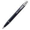 Parker IM - Blue CT, шариковая ручка, M