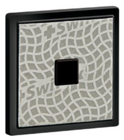Картинка напильник Toko для кантореза Ergo Speed Top, Spare abrasive grey  - 1
