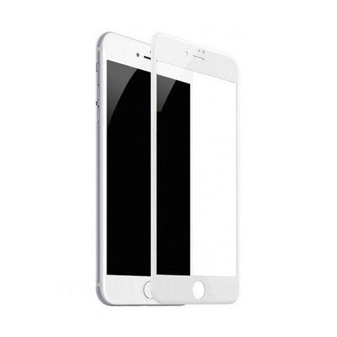 Защитное стекло для iPhone 8 Plus - 5D