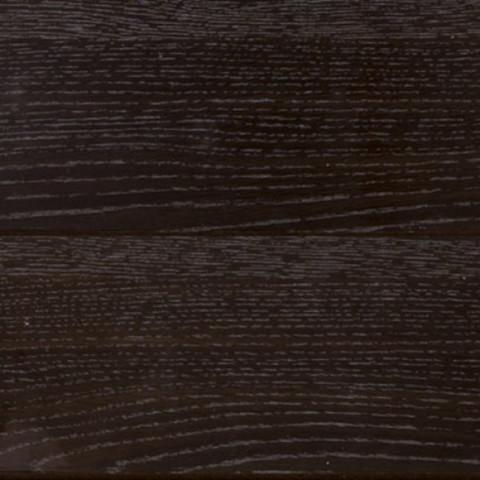 Ламинат 32 класс Paradise PIANO Р-101 (1215х130х12мм, 8шт./1,2636м2)