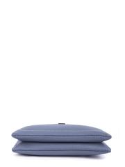 Сумка женская 7711 Blau DF