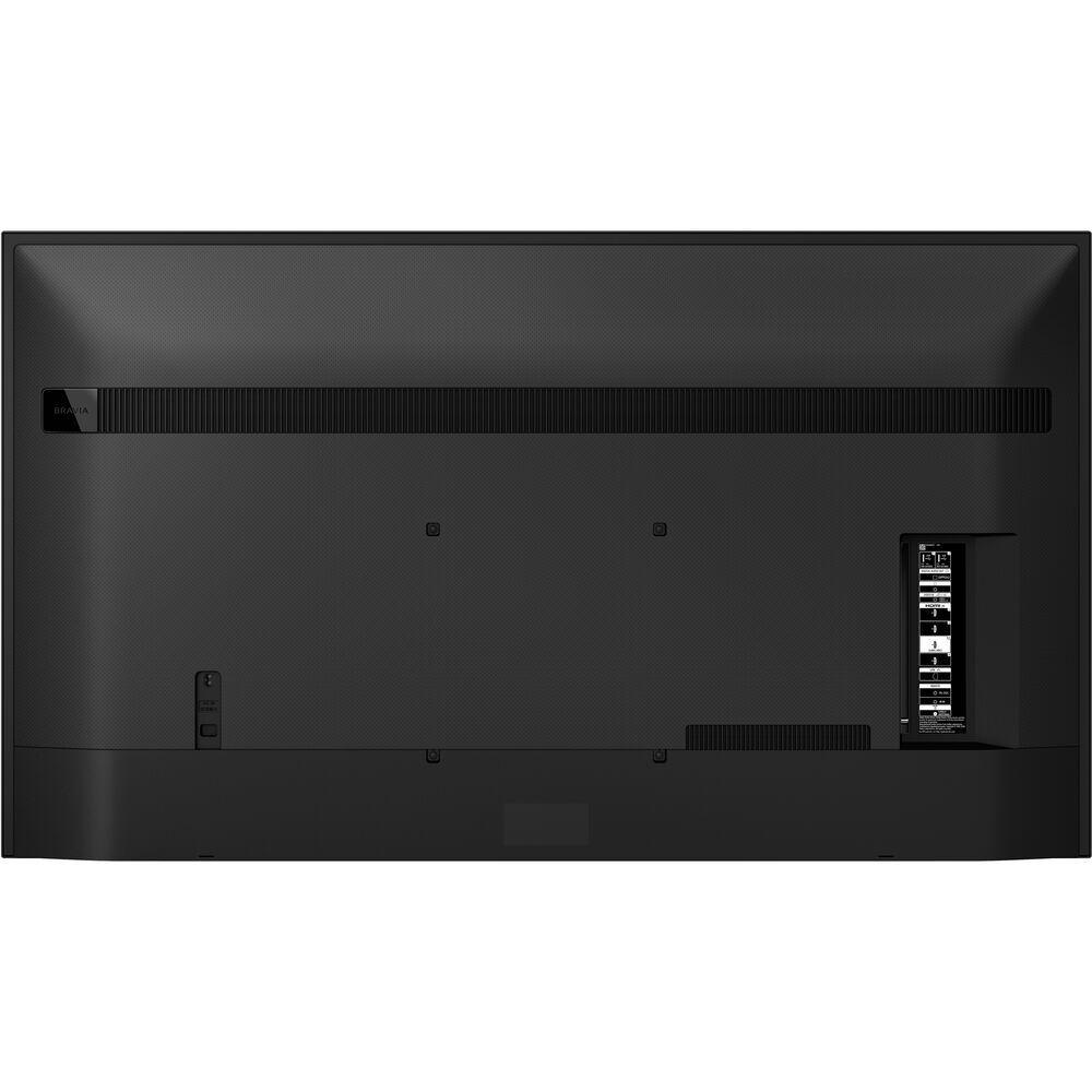 4K HDR телевизор Sony Bravia KD-75X81J с диагональю 75 дюймов