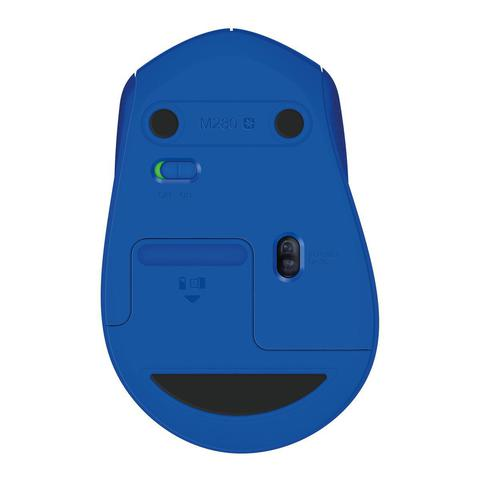 Logitech_M320_Blue_3.jpg