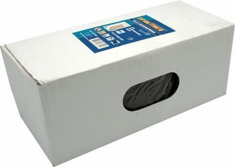 Лента шлифовальная ПРАКТИКА 100 х 610 мм   P40 (10шт.) коробка (037-909)
