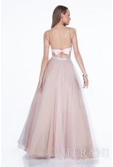 Terani Couture 1611P1021_2