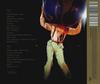 David Bowie / Serious Moonlight (Live '83)(2CD)