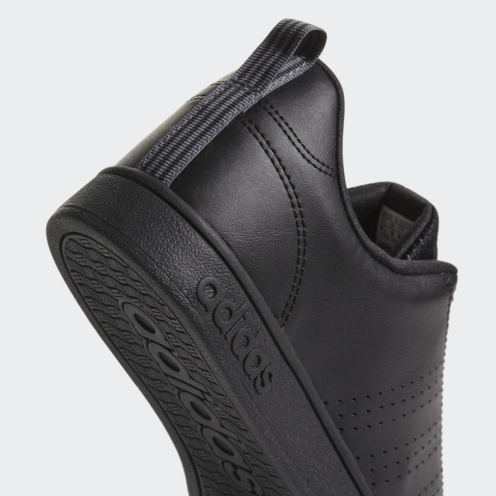 Кроссовки Adidas F99253_VS ADVANTAGE CL