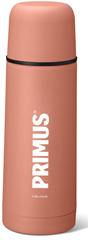 Термос Primus Vacuum bottle 0.75 Salmon Pink
