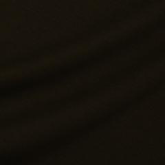 Джерси цвета зеленый хаки из шерсти