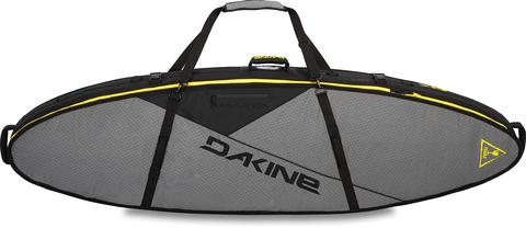 DAKINE REGULATOR SURF TRIPLE 6'6