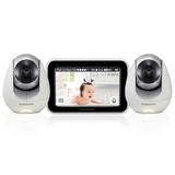 Видеоняня   Samsung sew 3053wpx2
