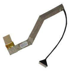 Шлейф для матрицы Asus Eee PC 1015 1016 1011 PN 14G22500600Q, 14G22500600V, DD0EJ4LC010