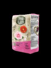 Любо-Зелено удобрение Розы и Цветы 1 кг