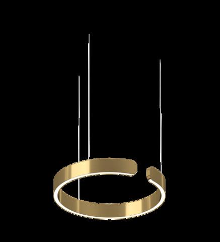 светильник Mito Sospeso