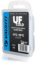 Парафин Vauhti UF COLD -3/-15 45гр