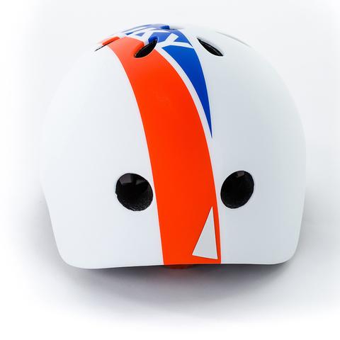 Шлем детский Puky S/M (50-54 см)