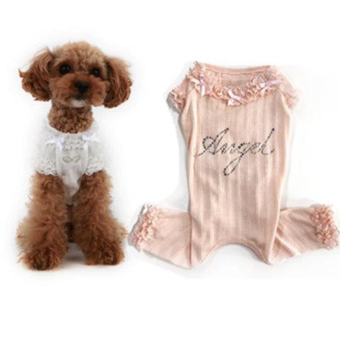 068 PA - Пижамка для собак