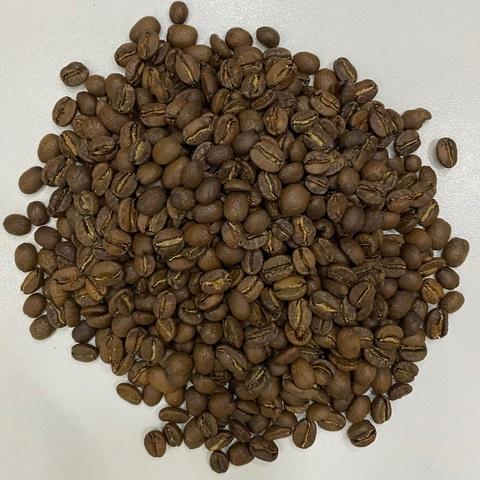 Кофе Rwanda Kilimbi