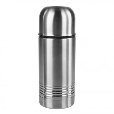 Термос Emsa Senator (0,5 литра), стальной