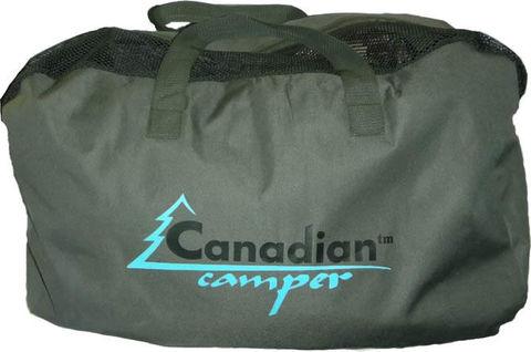 Сумка для костюмов Canadian Camper