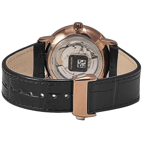 Часы наручные Rado R14068166