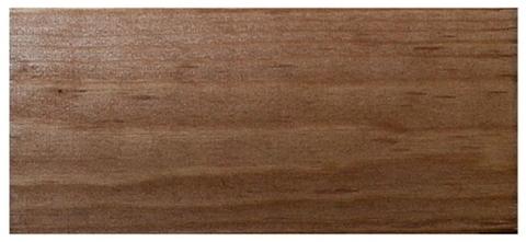 Морилка Радуга 21 для дерева акриловая, прозрачная, содержит антисептик для внутренних работ вд-ак 21 цвет орех  1кг