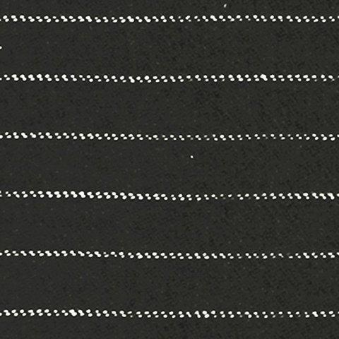 Ткань Viyella Stripes Katia