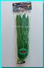 Растение Атман AP-048B, 30см