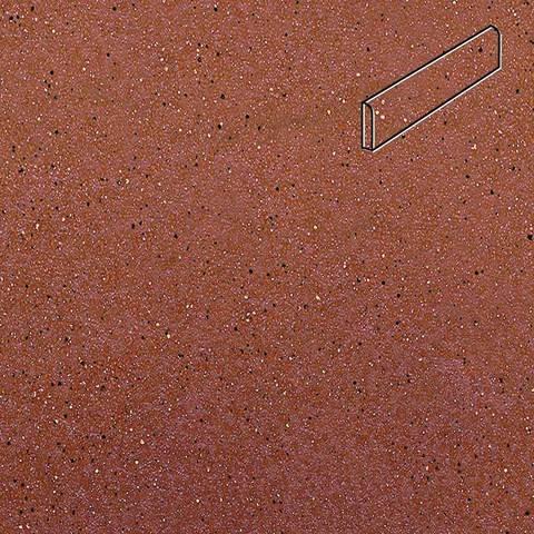Ceramika Paradyz - Taurus Rosa, 300x81x11, артикул 5272 - Цоколь структурный