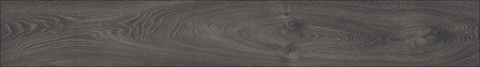 Ламинат Дуб Ароза | 3030 | KRONOSWISS