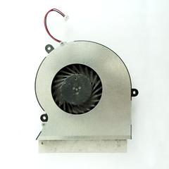 Вентилятор Кулер для ноутбука DNS ECS MT50IN1 PN BS5005HS-U1C, 13B050-FR6000