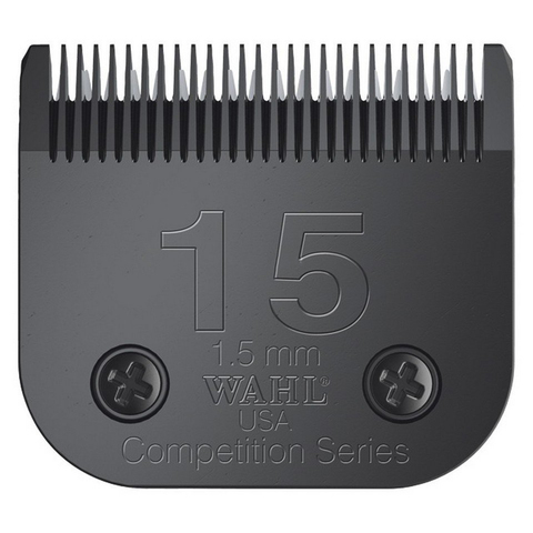 Нож Wahl 1,5 мм Ultimate стандарт A5