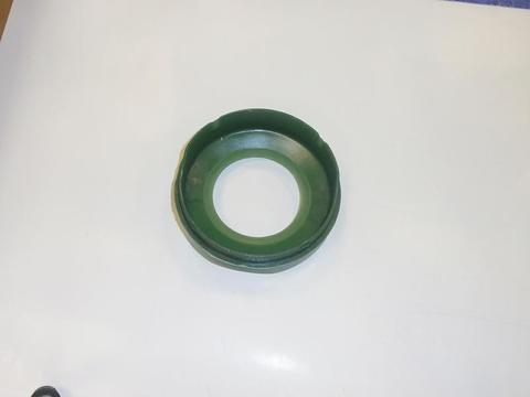 Пыльник статора DDE VD1620Z (VD16-0018)