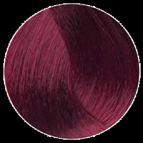 Goldwell Nectaya 6VV (экстра фиолетовый) - Краска для волос