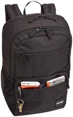 Рюкзак Case Logic Uplink 26L Black - 2