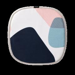 Подушка 4 сезона для автоматического туалета Petkit Pura X