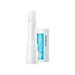 Бальзам для губ Real Barrier Extreme Moisture Lip Balm 3.2g