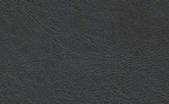 Искусственная кожа Mercury grey 722 w (Меркури грей)