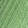Пряжа YarnArt Violet Lurex 16332/15352  (Салатовый)