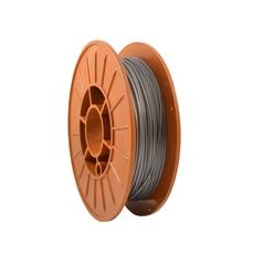 PLA-пластик Monofilament для 3D-принтера 1,75мм 0,5кг Металлик