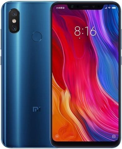 Xiaomi Mi 8 SE 4/64gb Blue blue.jpg