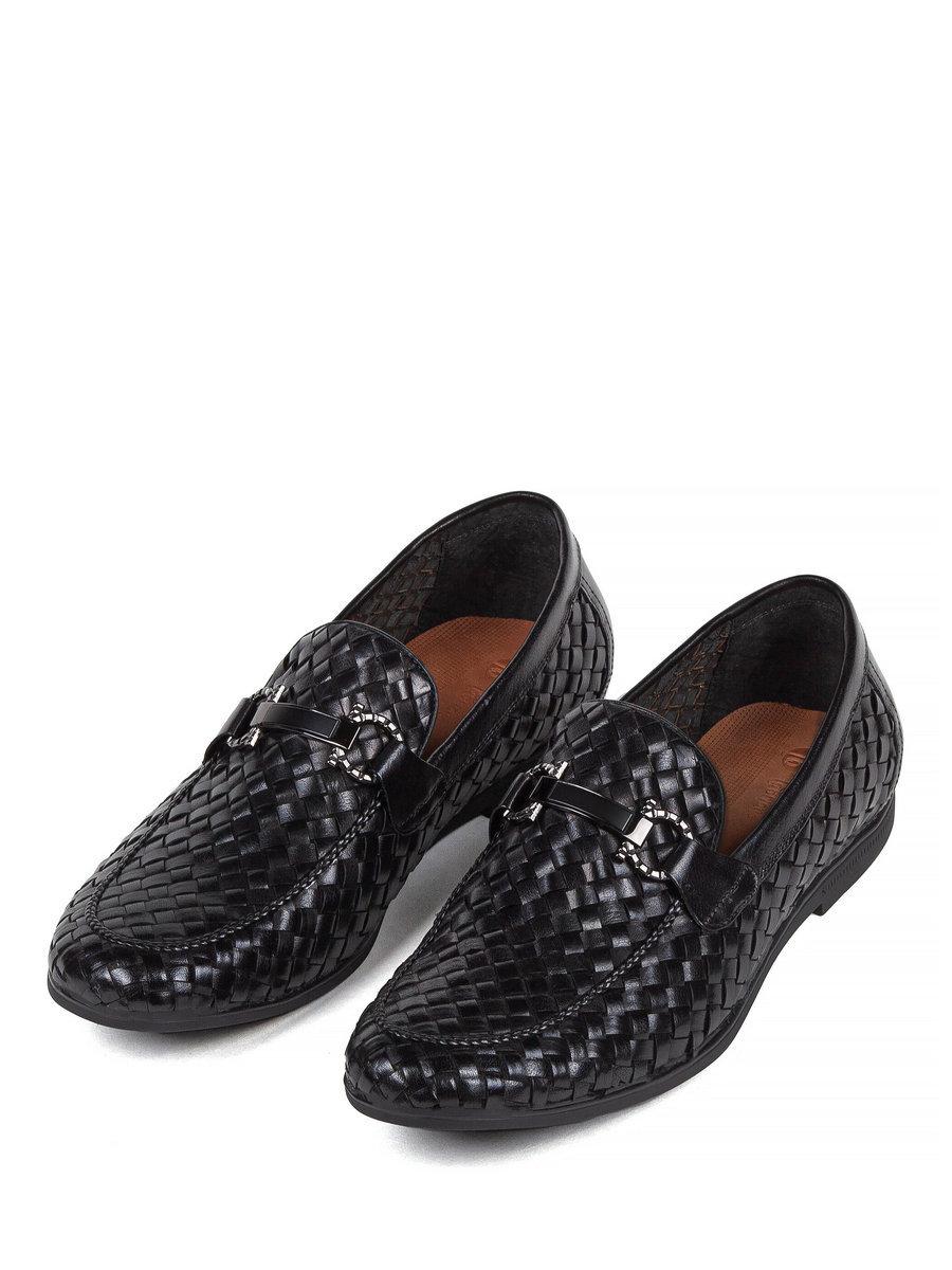 TABRIANO туфли мужские