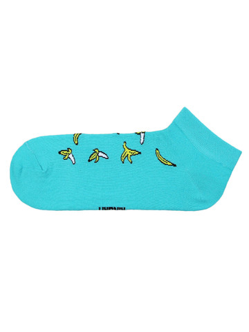 Носки Бананы